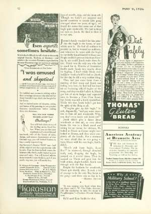May 9, 1936 P. 93