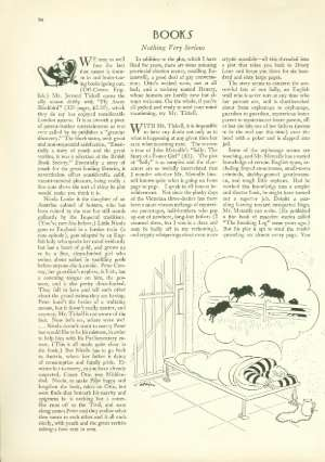 May 9, 1936 P. 94