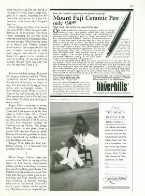 April 16, 1990 P. 106