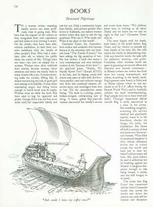 April 16, 1990 P. 116