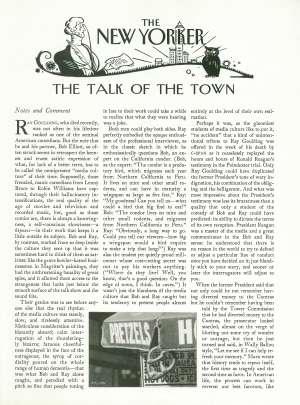 April 16, 1990 P. 31