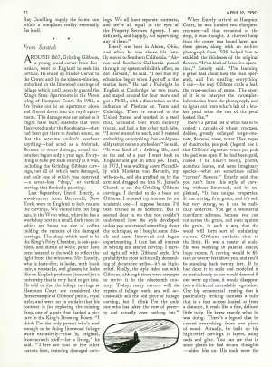 April 16, 1990 P. 32