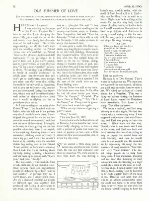 April 16, 1990 P. 36
