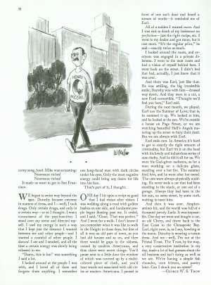 April 16, 1990 P. 39