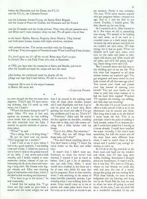 April 16, 1990 P. 40