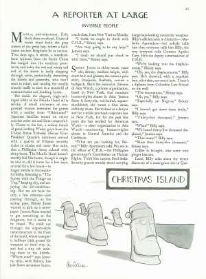 April 16, 1990 P. 45