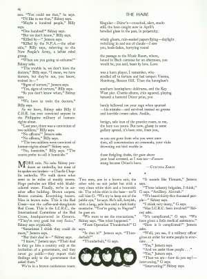 April 16, 1990 P. 46