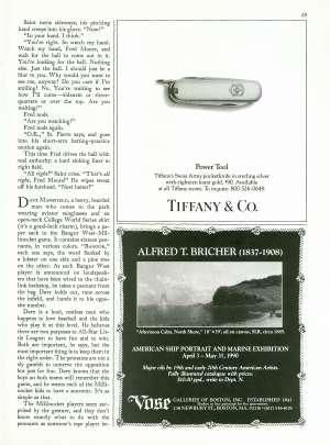 April 16, 1990 P. 68