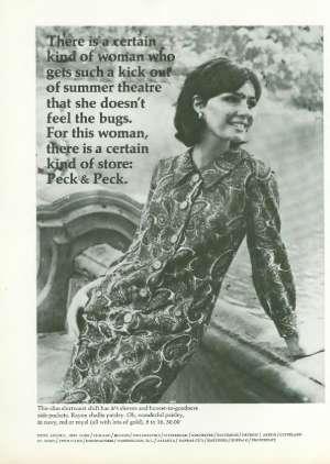 July 2, 1966 P. 17