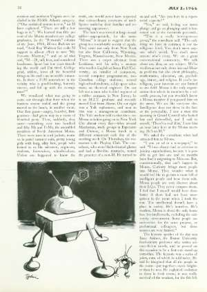 July 2, 1966 P. 19