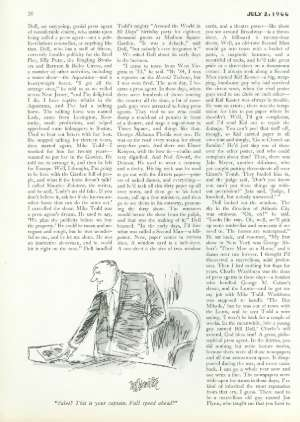 July 2, 1966 P. 21