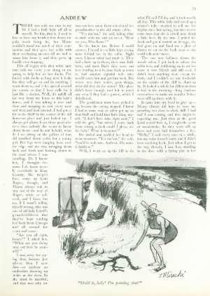 July 2, 1966 P. 25