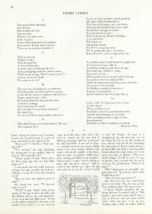 July 2, 1966 P. 26