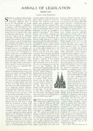 July 2, 1966 P. 29