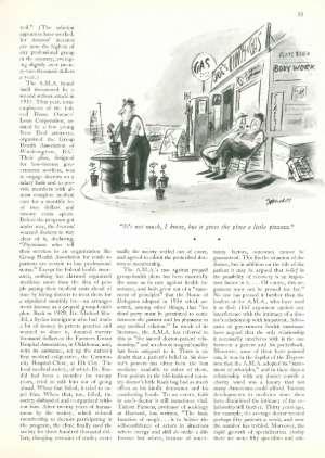 July 2, 1966 P. 32