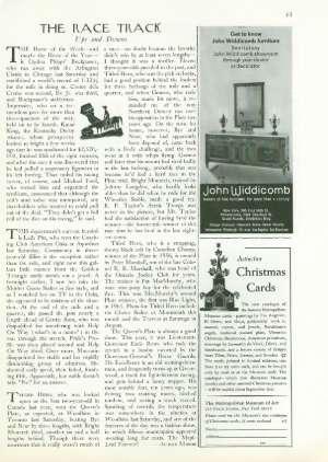 July 2, 1966 P. 63