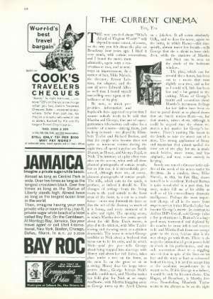 July 2, 1966 P. 64