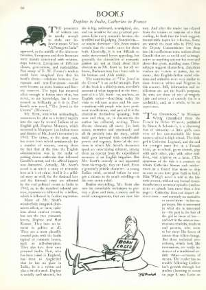 July 2, 1966 P. 66