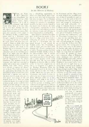 January 25, 1969 P. 101