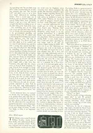 January 25, 1969 P. 22
