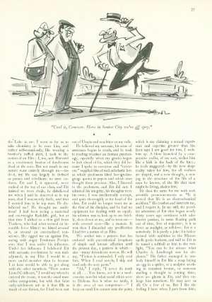 January 25, 1969 P. 26