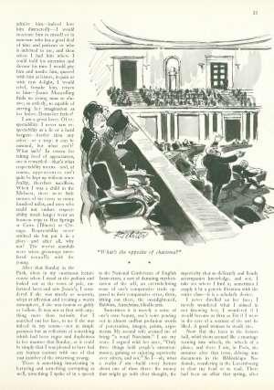 January 25, 1969 P. 30