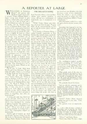 January 25, 1969 P. 37