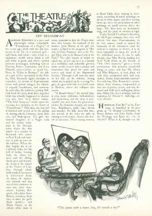 January 25, 1969 P. 77