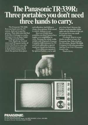 January 25, 1969 P. 84