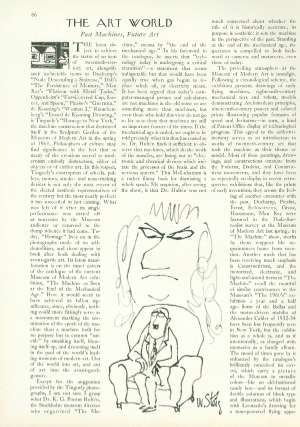 January 25, 1969 P. 86