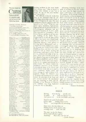 January 25, 1969 P. 92