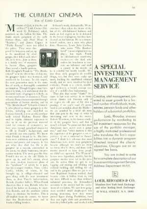 January 25, 1969 P. 95