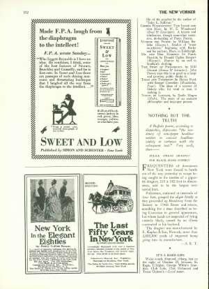 November 13, 1926 P. 102