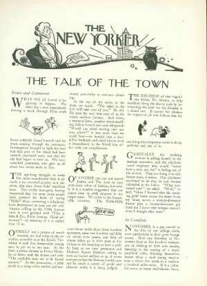 November 13, 1926 P. 17