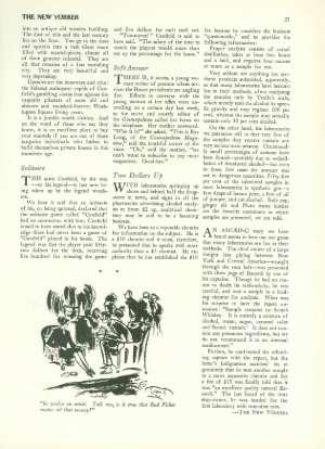 November 13, 1926 P. 20