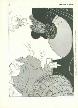 November 13, 1926 P. 23