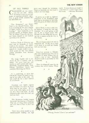 November 13, 1926 P. 25