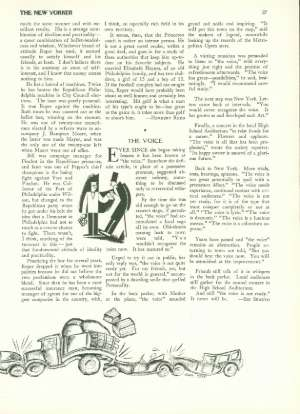 November 13, 1926 P. 27
