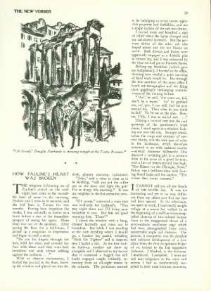 November 13, 1926 P. 28