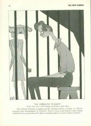 November 13, 1926 P. 33