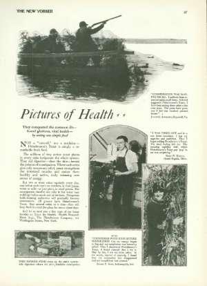 November 13, 1926 P. 36