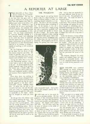 November 13, 1926 P. 42