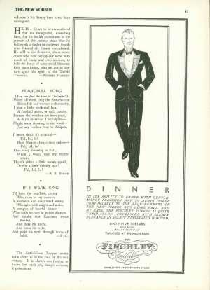 November 13, 1926 P. 45