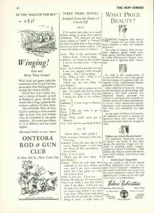 November 13, 1926 P. 46