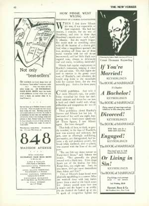 November 13, 1926 P. 48