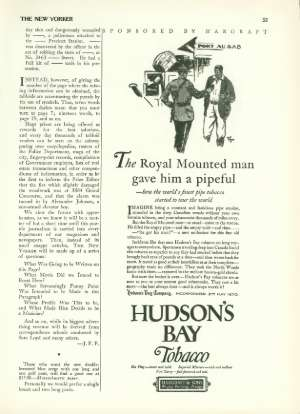 November 13, 1926 P. 52