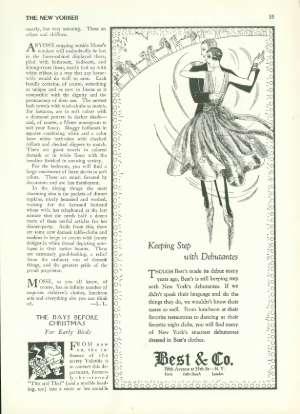 November 13, 1926 P. 54