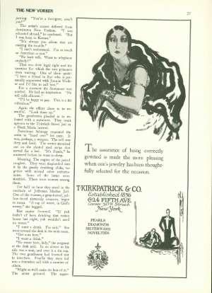 November 13, 1926 P. 76