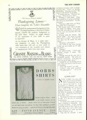November 13, 1926 P. 78
