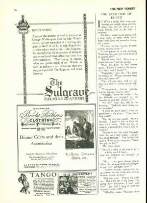November 13, 1926 P. 80